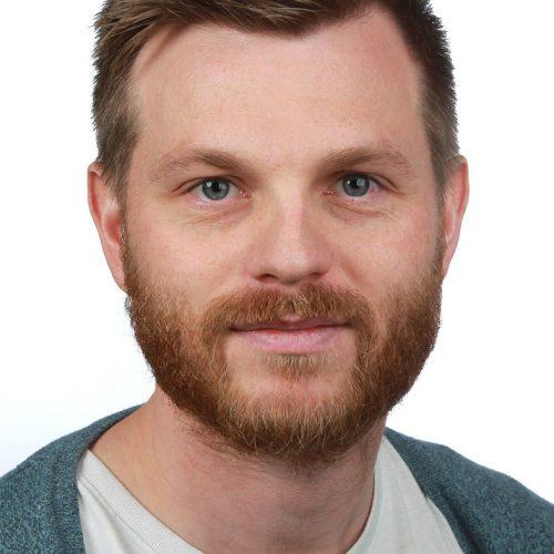 Þorsteinn V. Einarsson