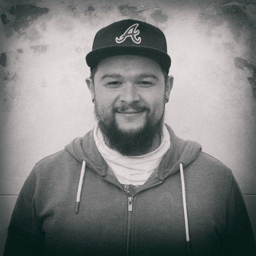 Adam Skrzeszewski