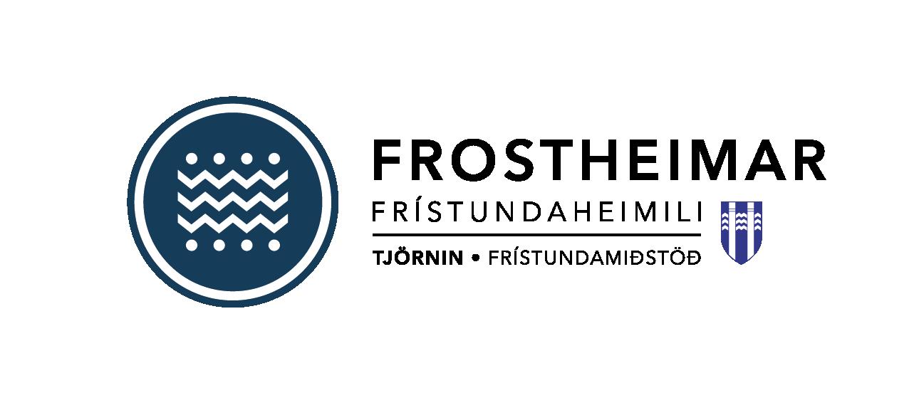 Frostheimar
