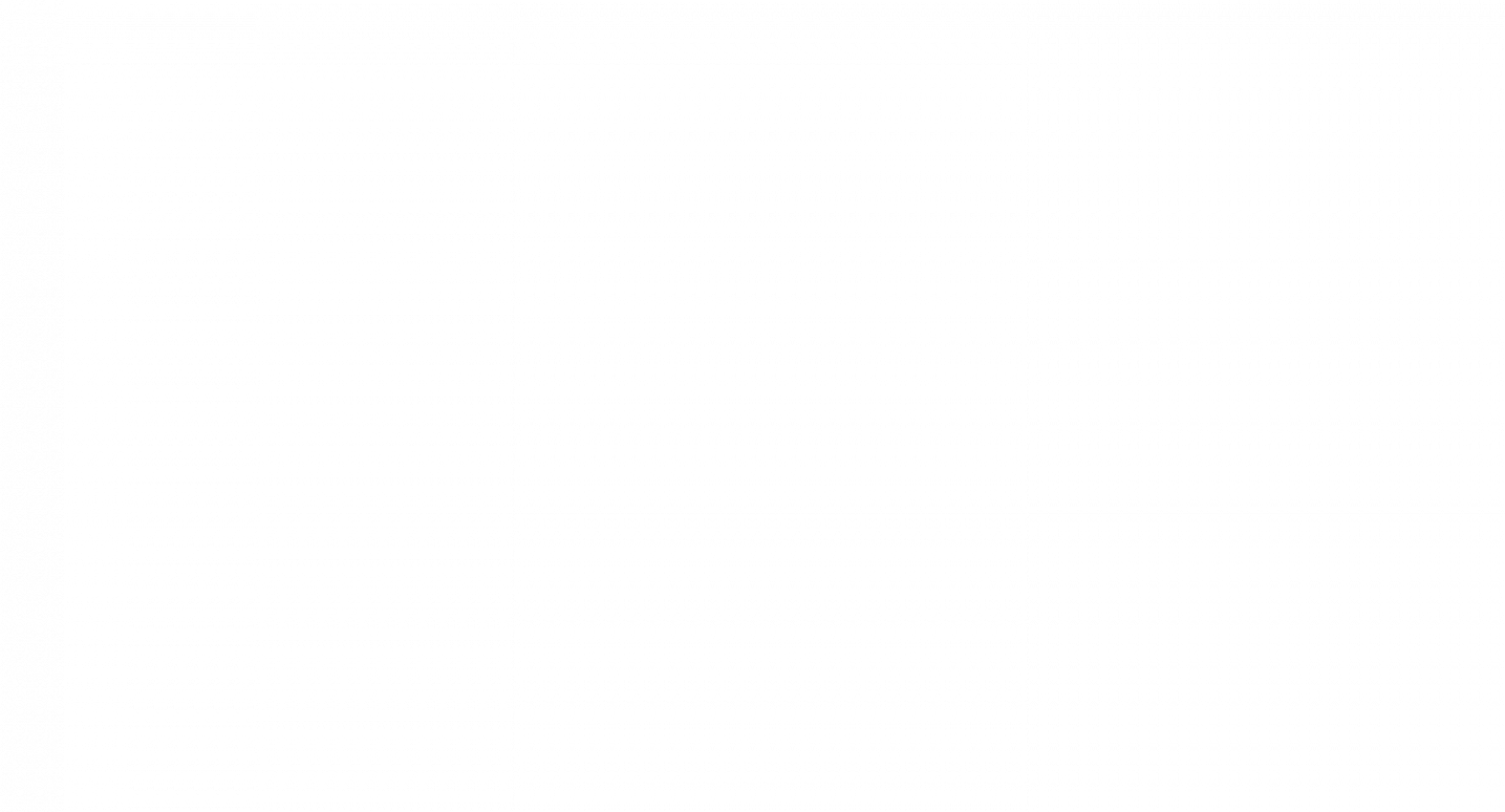 Menntastefnumót