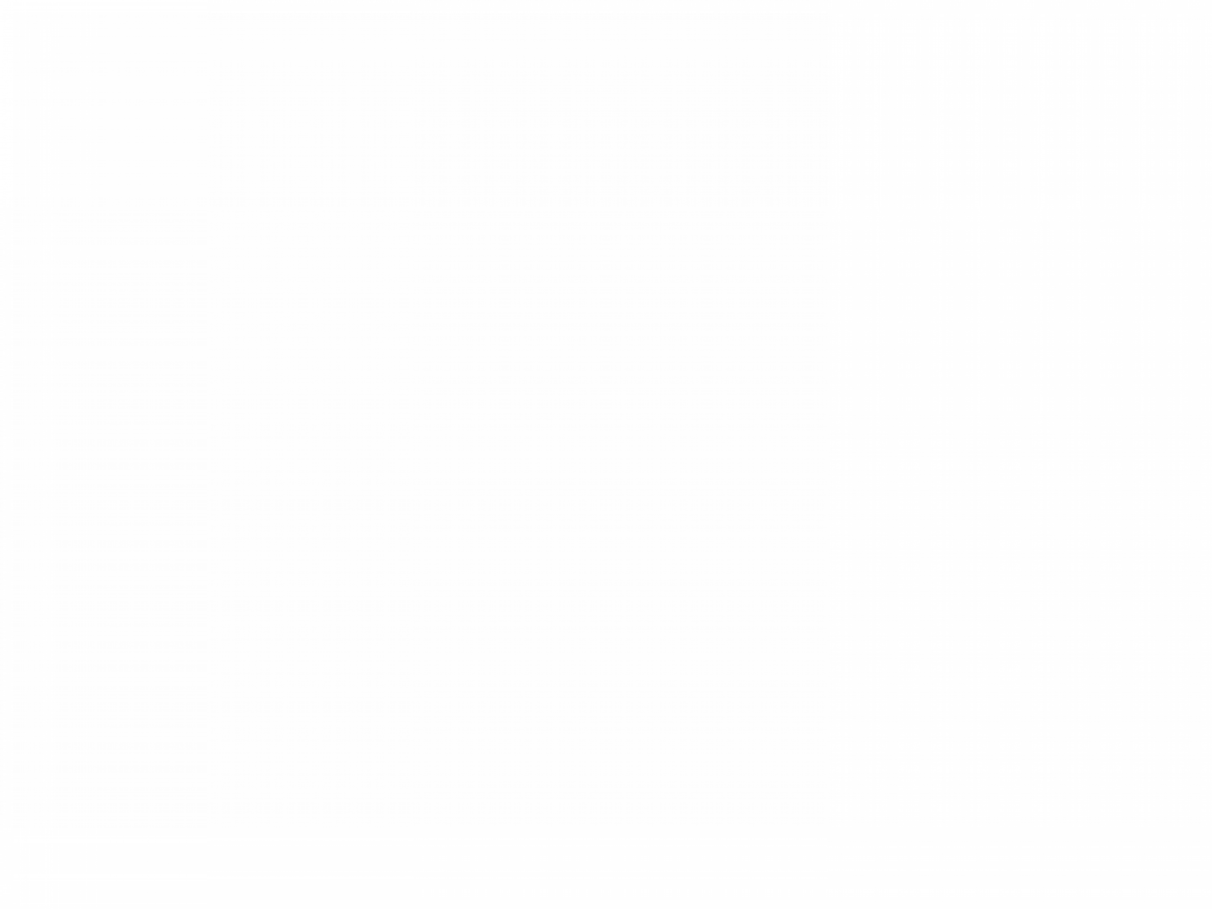 Líf og fjör í sumarsmiðjum félagsmiðstöðva Tjarnarinnar