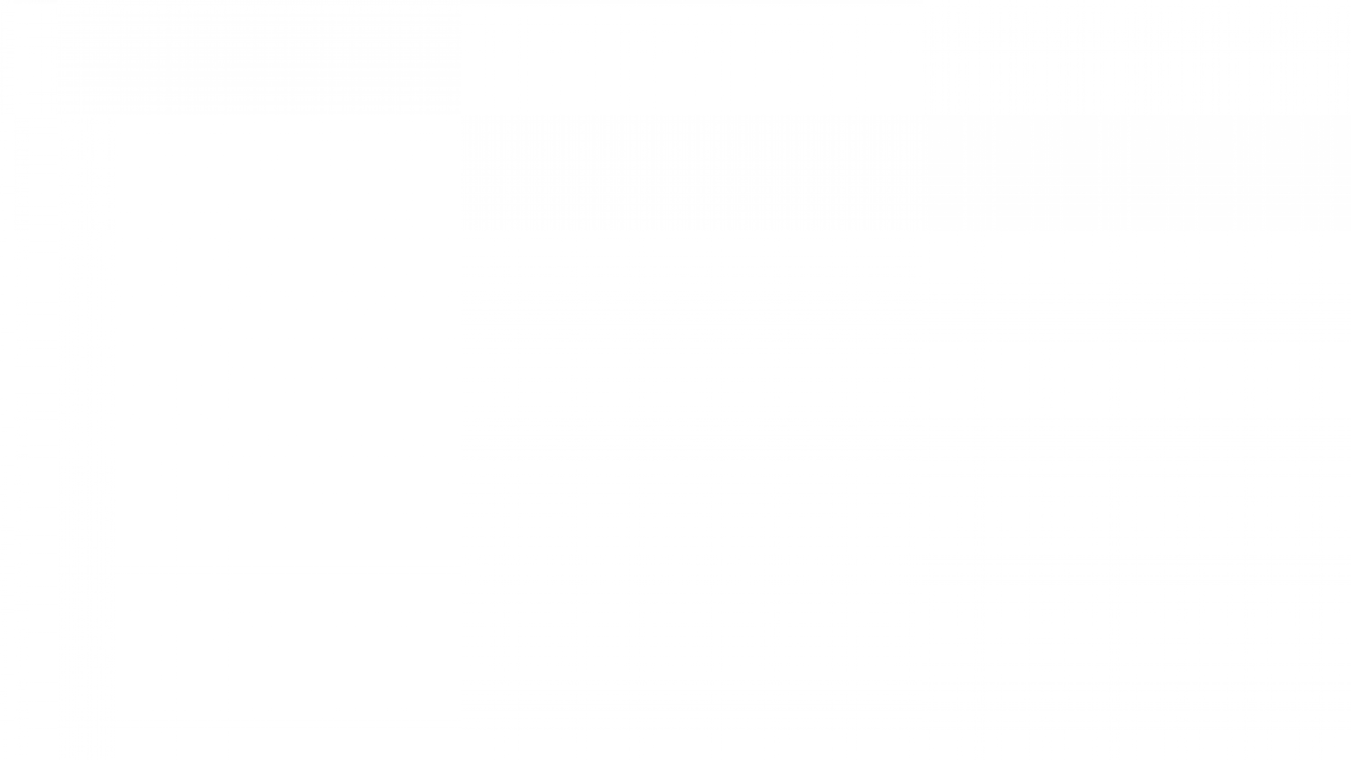 Vísindavika í Halastjörnunni